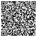 QR code with Difast Import & Export contacts