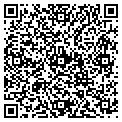 QR code with Martin Motors contacts