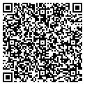 QR code with Primrose Properties contacts