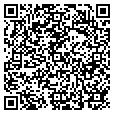 QR code with System One Intl contacts