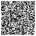 QR code with Captain Mikes contacts