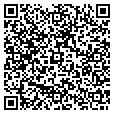 QR code with Willis Hilyer contacts