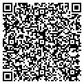QR code with Baxter Dean Distribution contacts