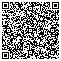 QR code with Housing Authority Department contacts