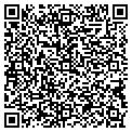 QR code with Body Jones Health & Fitness contacts
