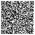 QR code with All Commercial Sales Inc contacts