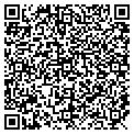 QR code with Sunrise Care Protection contacts