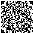 QR code with J Supply Co Inc contacts