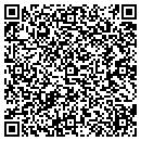 QR code with Accurate Mechanical Inspection contacts