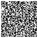 QR code with Highway Safety and Motor Vehic contacts
