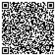 QR code with Lees Lawn Care contacts