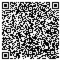 QR code with Concrete Specialists contacts