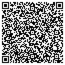 QR code with Flagler Hearing Service Inc contacts