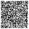QR code with William Eckert Lawn Maint contacts
