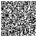 QR code with Excel Vending contacts