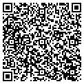 QR code with Bowles Market & Station contacts