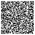 QR code with Cardinal Logistics Management contacts