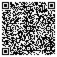 QR code with Baby Me Boutique contacts