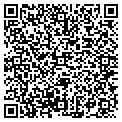 QR code with Nautical Furnishings contacts