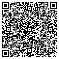 QR code with Cusanos Bakery contacts