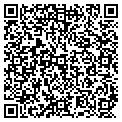QR code with AVP Broadcast Group contacts