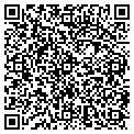 QR code with Sybles Flowers & Gifts contacts