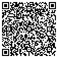 QR code with Enron contacts