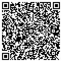 QR code with Arkansas Good Start Inc contacts