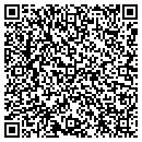 QR code with Gulfport Healing Arts Center contacts