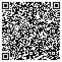 QR code with Mega-Hit Video Games contacts