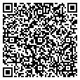 QR code with Pedro Marin contacts