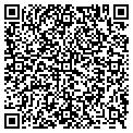 QR code with Sandpipr Realty of Nature Cost contacts