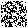 QR code with Aeromark Corp contacts