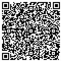 QR code with School Book Depository contacts