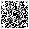 QR code with Alaska Mountaintop Spirits Co contacts