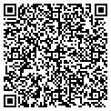 QR code with Geiger Trucking Inc contacts