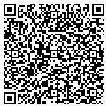QR code with Olsen Associates Inc contacts
