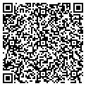 QR code with Westminster Presbyterian Churc contacts