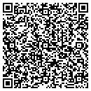QR code with Scutillo Blake Macmillan & J contacts