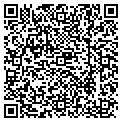 QR code with Mindico Inc contacts