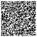 QR code with Blackbox Pressure Washing contacts