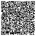 QR code with Florida Engine & Machinery Inc contacts