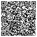 QR code with Maintenance Warehouse contacts