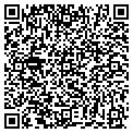QR code with Anderson Don G contacts