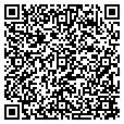 QR code with Poe & Assoc contacts