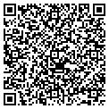QR code with Delisi & Ghee Inc contacts