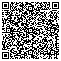 QR code with Oceaneering Entrmt Systems contacts