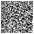 QR code with Church Of The Kingdom Of God contacts