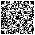 QR code with Florida Bath & Service Inc contacts