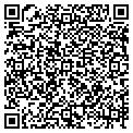 QR code with Jeannette Johnson Cleaning contacts